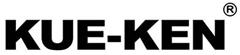KUE-KEN