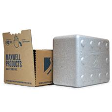 Productos Maxwell
